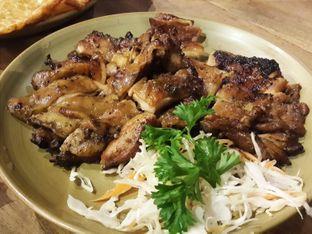 Foto 3 - Makanan di Thai Alley oleh Claudia @grownnotborn.id