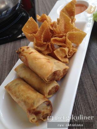 Foto 6 - Makanan di Coca Suki Restaurant oleh a bogus foodie