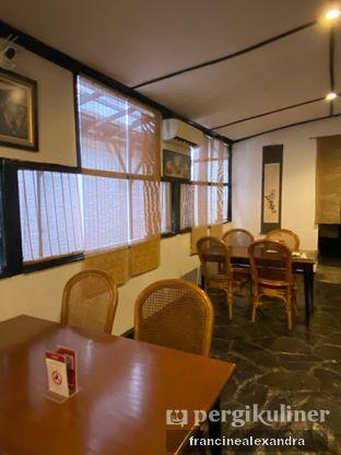 Foto 5 - Interior di Kikugawa oleh Francine Alexandra