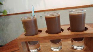 Foto 1 - Makanan di Agenda Coffee Bistro oleh Windy  Anastasia