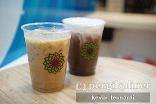 Foto 1 - Makanan di Ca Phe oleh Kevin Leonardi @makancengli