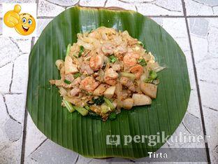 Foto 1 - Makanan di Kwetiau Medan 28 oleh Tirta Lie