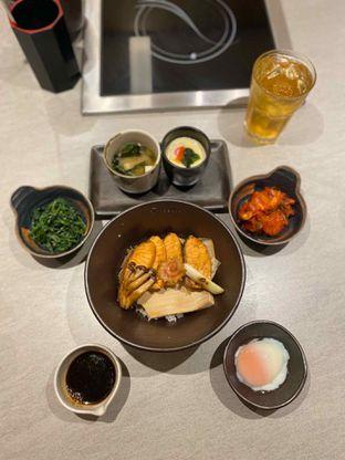 Foto 2 - Makanan di Isshin oleh Riani Rin