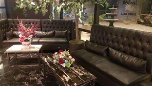 Foto 2 - Interior di Korbeq oleh Lid wen