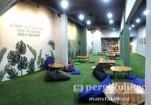 Foto review Garden Eatery 38 oleh Sifikrih | Manstabhfood 8