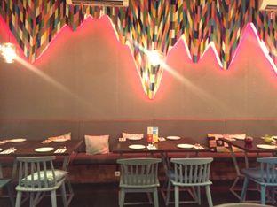 Foto 4 - Interior di Por Que No oleh Marisa Aryani