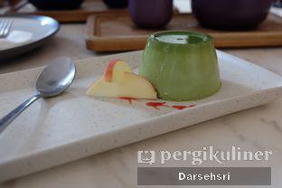 Foto 6 - Makanan di Lewis & Carroll Tea oleh Darsehsri Handayani