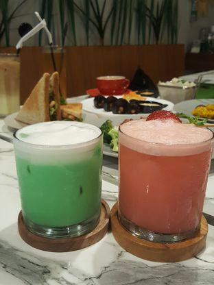 Foto review Green Hau'ze oleh Stallone Tjia (@Stallonation) 4