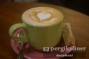 Foto 1 - Makanan di Wiki Koffie oleh Desy Mustika