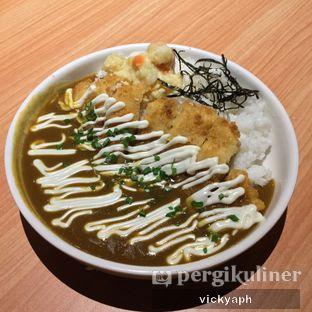 Foto - Makanan di Kushiro oleh Vicky @vickyaph