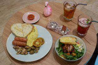 Foto review Kopi Pono oleh Deasy Lim 4