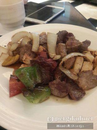 Foto 3 - Makanan di Edogin - Hotel Mulia oleh Wiwis Rahardja
