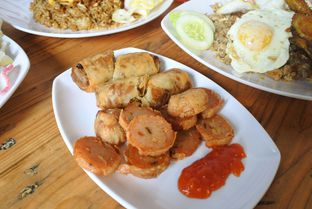 Foto 5 - Makanan di Kedai Ndoro Ayu Dewi oleh ngunyah berdua