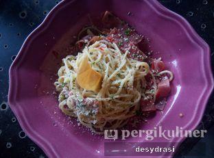 Foto 3 - Makanan di Giggle Box oleh Desy Mustika