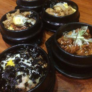 Foto - Makanan di Patbingsoo oleh Manstabh Food