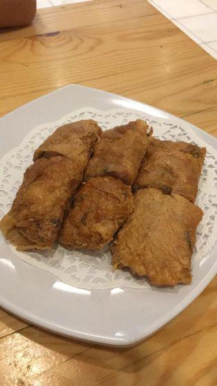 Foto 1 - Makanan di Xing Zhuan oleh Ria