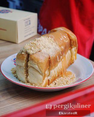 Foto 3 - Makanan di Kedai Kokoho oleh Eka M. Lestari