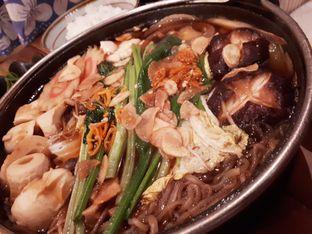 Foto 2 - Makanan di Miyagi oleh Miko Utomo