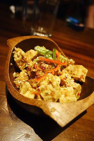 Foto 3 - Makanan di Holywings oleh iminggie