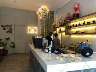 Foto review No7 Coffee & Eatery oleh Windy  Anastasia 7