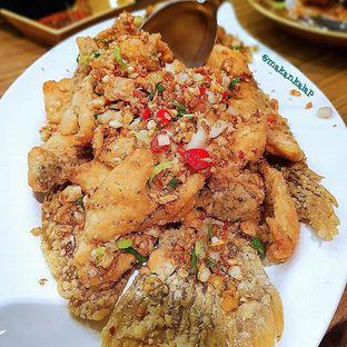 Foto 1 - Makanan di Paradise Inn oleh Makankalap