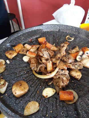 Foto 9 - Makanan di Tabeyou oleh Mouthgasm.jkt