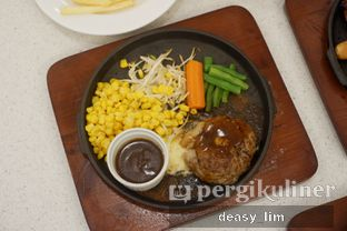 Foto review Food Days oleh Deasy Lim 7