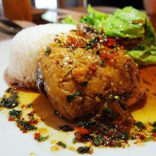 Foto 2 - Makanan di lapislapis oleh Kevin Ferianto