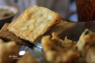 Foto 2 - Makanan di Soto Sedaap Boyolali Hj. Widodo oleh Ana Farkhana