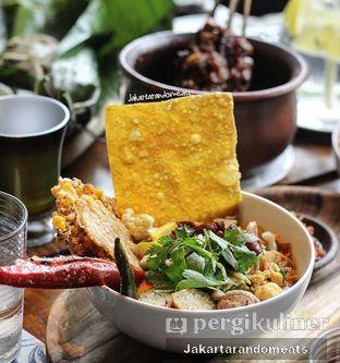 Foto review Agneya oleh Jakartarandomeats 10