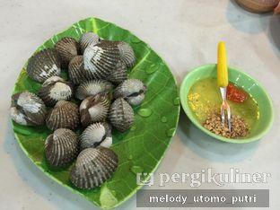 Foto 1 - Makanan di Bola Seafood Acui oleh Melody Utomo Putri