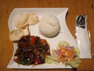 Foto 4 - Makanan di The Stone Cafe oleh Marisa Agina