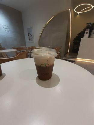 Foto 5 - Makanan di Fore Coffee oleh Dyah Ranti