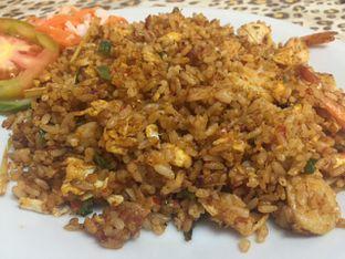 Foto - Makanan di Papa Tom Yam oleh Sharima Umaya