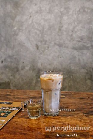 Foto review Kopi Inspirasi By Join oleh Sillyoldbear.id  4