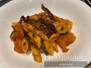 Foto 1 - Makanan di Asia - The Ritz Carlton Mega Kuningan oleh Icong