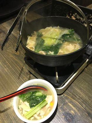 Foto 3 - Makanan di Tontoki oleh Pengembara Rasa