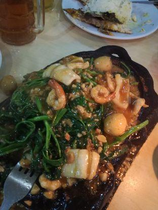 Foto 1 - Makanan di Pondok Pangandaran oleh Lili Alexandra
