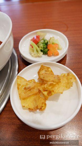 Foto 8 - Makanan di Maru (Gojumong) oleh Mich Love Eat