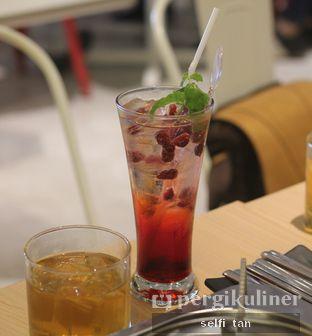Foto 2 - Makanan di Seoul Yummy oleh Selfi Tan