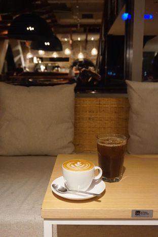 Foto 18 - Makanan di Lumine Cafe oleh yudistira ishak abrar