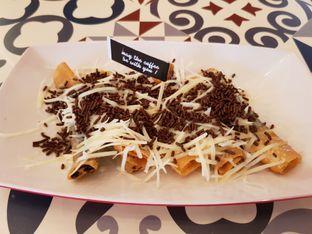 Foto 4 - Makanan di Cafe Broker oleh Amrinayu
