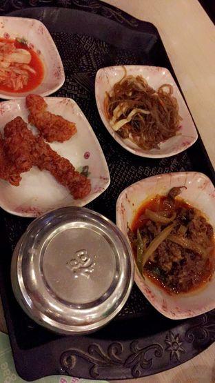 Foto 2 - Makanan di Mujigae oleh Demy Maryesna