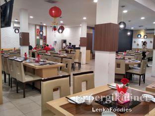 Foto 4 - Interior di Rainbow Kitchen oleh LenkaFoodies (Lenny Kartika)