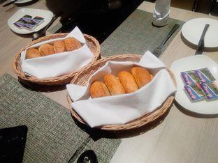 Foto 3 - Makanan di Spice Restaurant - Oakwood Hotel & Residence Surabaya oleh Saskhia