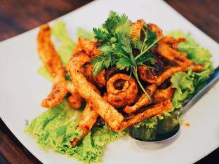 Foto 5 - Makanan di Ying Thai oleh Indra Mulia