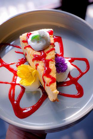 Foto 5 - Makanan di Yabai Izakaya oleh Indra Mulia