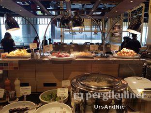 Foto 6 - Interior di Shaburi & Kintan Buffet oleh UrsAndNic