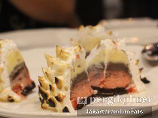 Foto 2 - Makanan di Bistecca oleh Jakartarandomeats