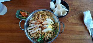 Foto 1 - Makanan di Botanika oleh Qenx Lam
